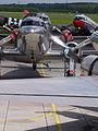 Dakota Day 2006 Aviodrome Lelystad (6662614887).jpg