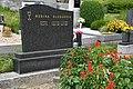 Dalečín-evangelický-hřbitov-komplet2019-044.jpg