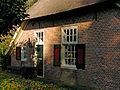 Dalfsen, Den Aalshorst, boerderij Heinoseweg 16 RM530732 (2).jpg