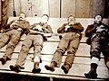 Dalton Gang memento mori 1892.jpg