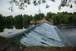 Dam Nara Serpukhov.JPG