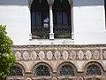 Damaskus, Bimaristan Nuri (Nurredin Hospital), 1154 (26931091569).jpg