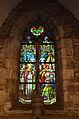 Dampremy - Chapelle Saint-Ghislain - 2014-10-04 - 03.jpg