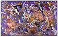 Dance-Of-The-Rain-Dolphin-2000-Marlis-Jermutus.jpg