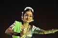 Dance with Rabindra Sangeet - Kolkata 2011-11-05 6729.JPG