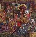 Dante Gabriel Rossetti 005.jpg