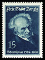 Danzig 1938 281 Arthur Schopenhauer.jpg