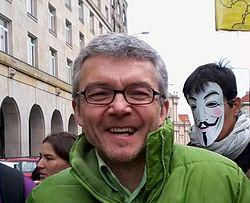DariuszSzwed15oct2011.jpg