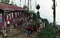 Darjeeling-24-Tibetersiedlung-Kinder-1976-gje.jpg