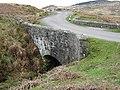 Darngarroch Bridge - geograph.org.uk - 1309551.jpg