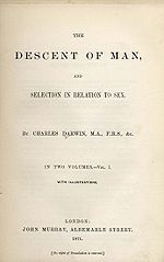 Darwin - Descent of Man (1871).jpg