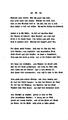 Das Heldenbuch (Simrock) III 054.png