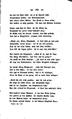 Das Heldenbuch (Simrock) II 165.png