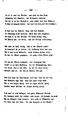 Das Heldenbuch (Simrock) V 199.png