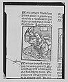 Dat boek van der navolghinge ihesu Christi MET MM3007.jpg