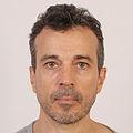 David Cittadini.jpg