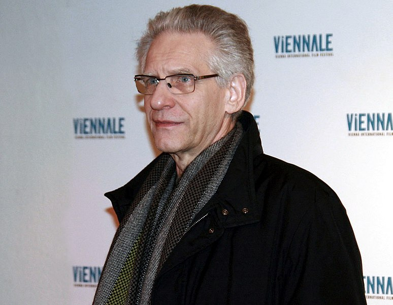 File:David Cronenberg Viennale 2011.jpg