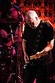 David Gilmour Crisis Gig 2009.jpg