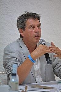 David Grosclaude Corse 2014 photo1.jpg