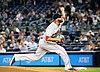 David Price in game against Yankees 09-27-16 (4).jpeg