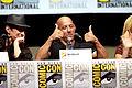 David Twohy & Vin Diesel.jpg