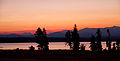 Dawn Yellowstone Lake (8039082523).jpg