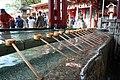 Dazaifu -chōzuya.jpg