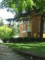 DeKalb Il Anderson House20.jpg