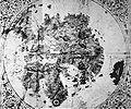 Thumbnail for version as of 07:24, 29 September 2005