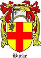 De Burgh Arms.png