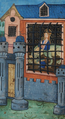 De Grey Hours f.33.v St. Margaret.png