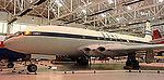 De Havilland Comet 1A (3873566939).jpg