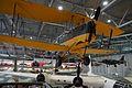 De Havilland Tiger Moth - Flickr - p a h (2).jpg