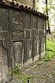 De Joodse begraafplaats - panoramio (2).jpg