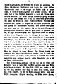 De Kinder und Hausmärchen Grimm 1857 V1 129.jpg