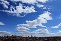 De Madrid al cielo 281.jpg
