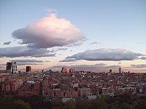 De Madrid al cielo 72.jpg