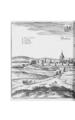 De Merian Electoratus Brandenburgici et Ducatus Pomeraniae 031.png