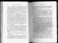 De Wilhelm Hauff Bd 3 037.png