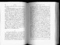 De Wilhelm Hauff Bd 3 168.png