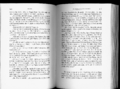 De Wilhelm Hauff Bd 3 176.png