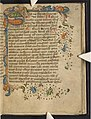 De contemptu mundi, etc., folio 23r (4848652).jpg
