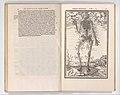 De dissectione partium corporis humani libri tres MET DP345239.jpg