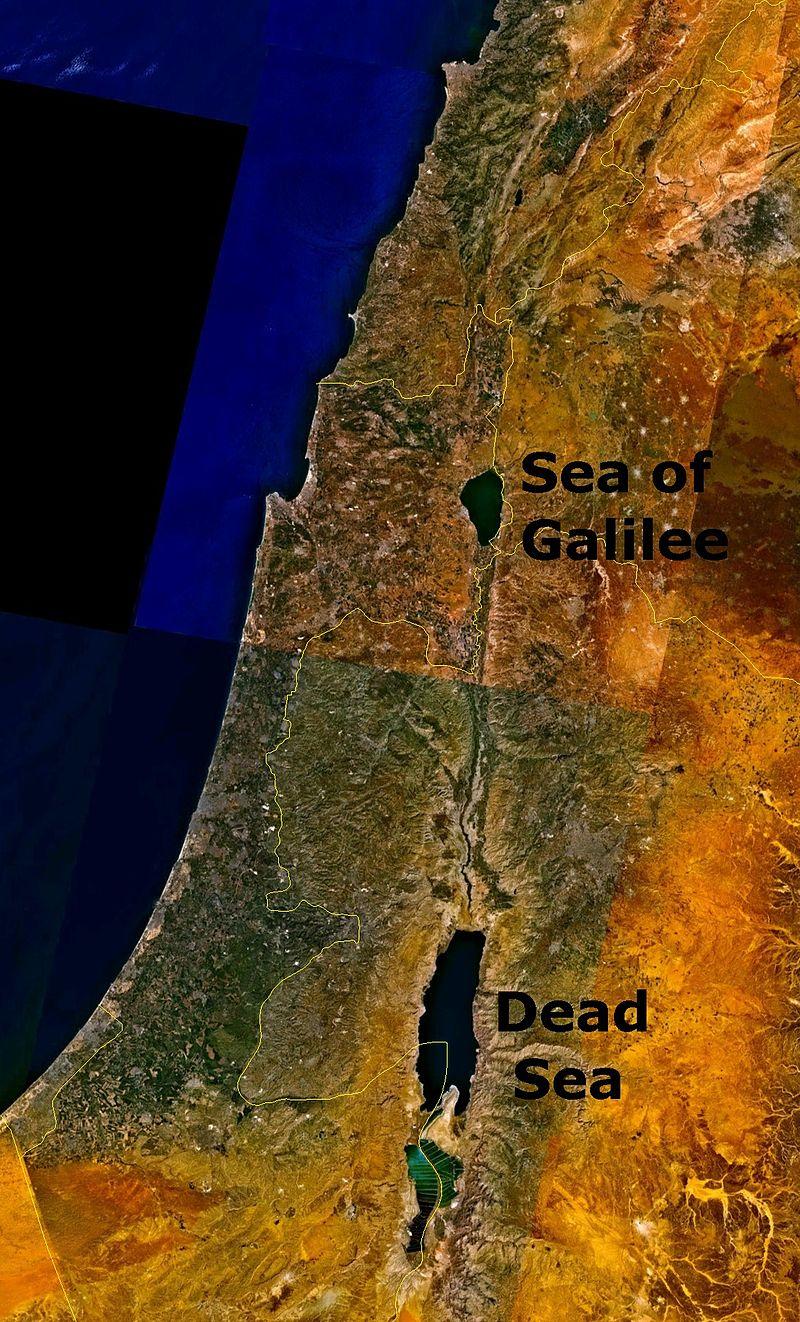 Dead Sea Galilee.jpg