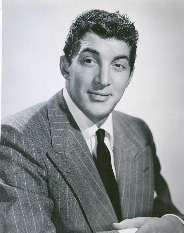 Dean Martin 1948