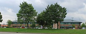 Dearborn heights michigan justice center.JPG