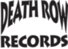 Death-Row-Records-logo.png