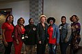 Debbie Stabenow at UAW CAP conference in Lansing 21167191 10155392398585528 4782252111021918459 o.jpg