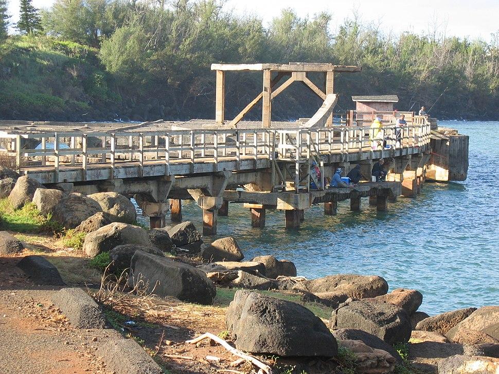 December, 2003 Kauai, Hawaii 24 (20979144)