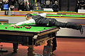 Dechawat Poomjaeng at Snooker German Masters (Martin Rulsch) 2014-01-30 01.jpg